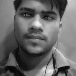 Gautam Chauhan