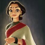 Karthika Suresh