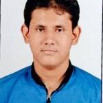 Moinkhan Muzammilkhan